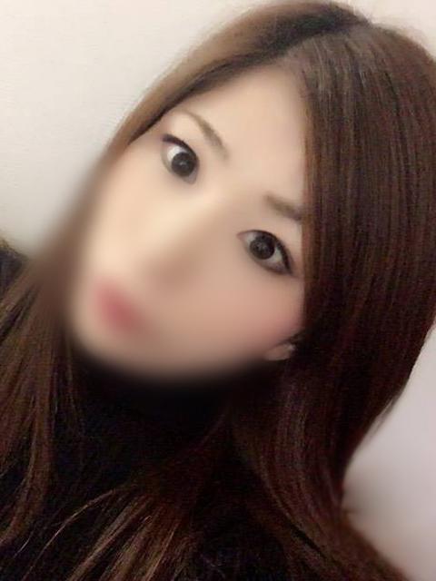 香澄~カスミ~さん