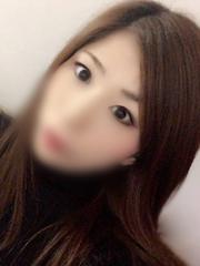 香澄~カスミ~
