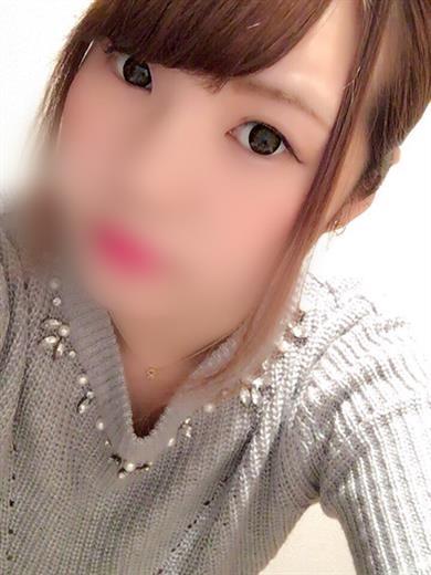 恋羽~コウ~さん