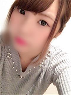 恋羽~コウ~