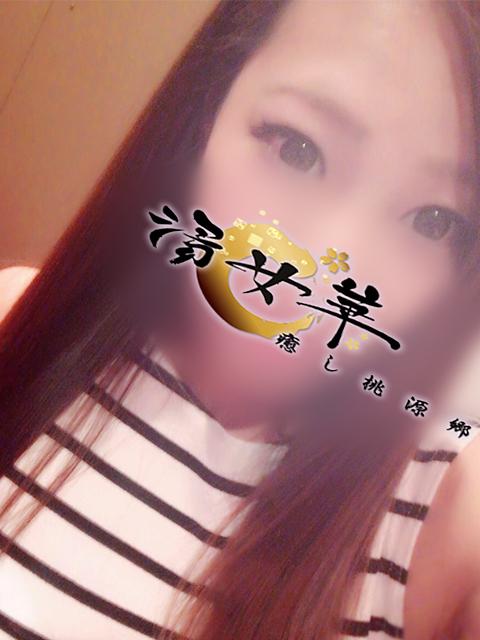 愛くるしい顔立ちに抜群のEカップ『かえで』chan☆